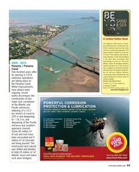 Maritime Reporter Magazine, page 53,  Jun 2015