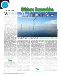Maritime Reporter Magazine, page 54,  Jun 2015