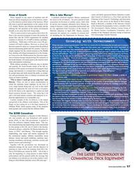 Maritime Reporter Magazine, page 57,  Jun 2015