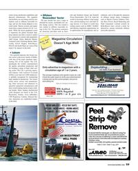 Maritime Reporter Magazine, page 59,  Jun 2015