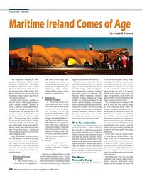Maritime Reporter Magazine, page 60,  Jun 2015