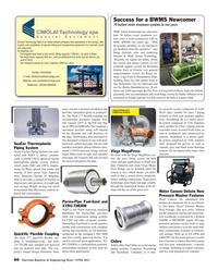 Maritime Reporter Magazine, page 66,  Jun 2015