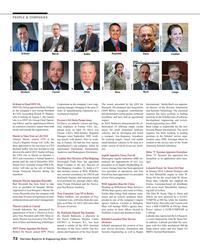 Maritime Reporter Magazine, page 72,  Jun 2015