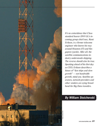 Maritime Reporter Magazine, page 27,  Jul 2015