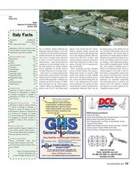 Maritime Reporter Magazine, page 33,  Jul 2015