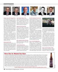 Maritime Reporter Magazine, page 46,  Jul 2015