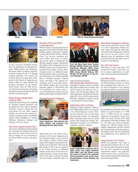 Maritime Reporter Magazine, page 49,  Jul 2015