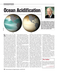 Maritime Reporter Magazine, page 16,  Aug 2015