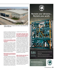 Maritime Reporter Magazine, page 39,  Aug 2015
