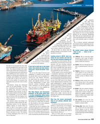 Maritime Reporter Magazine, page 43,  Aug 2015