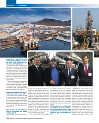 Maritime Reporter Magazine, page 44,  Aug 2015