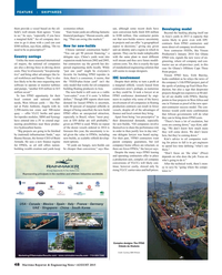 Maritime Reporter Magazine, page 48,  Aug 2015