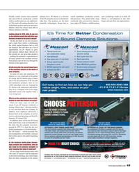 Maritime Reporter Magazine, page 69,  Aug 2015