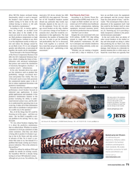 Maritime Reporter Magazine, page 71,  Aug 2015