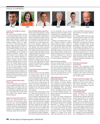 Maritime Reporter Magazine, page 86,  Aug 2015