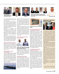 Maritime Reporter Magazine, page 87,  Aug 2015