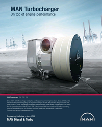 Maritime Reporter Magazine, page 9,  Sep 2015