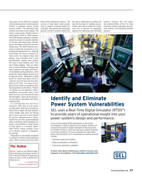 Maritime Reporter Magazine, page 17,  Sep 2015