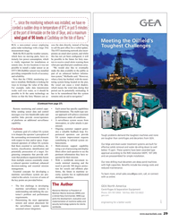 Maritime Reporter Magazine, page 29,  Sep 2015