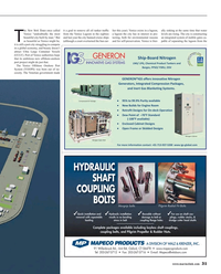Maritime Reporter Magazine, page 31,  Sep 2015