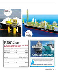 Maritime Reporter Magazine, page 41,  Sep 2015