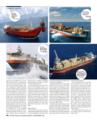 Maritime Reporter Magazine, page 46,  Sep 2015