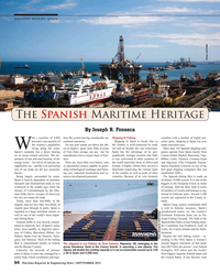 Maritime Reporter Magazine, page 50,  Sep 2015