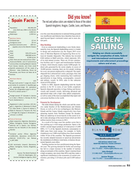 Maritime Reporter Magazine, page 51,  Sep 2015