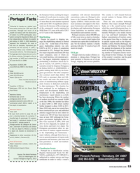 Maritime Reporter Magazine, page 53,  Sep 2015