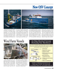 Maritime Reporter Magazine, page 55,  Sep 2015