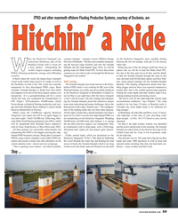 Maritime Reporter Magazine, page 59,  Sep 2015