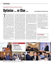 Maritime Reporter Magazine, page 64,  Sep 2015