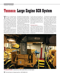 Maritime Reporter Magazine, page 66,  Sep 2015