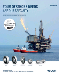 Maritime Reporter Magazine, page 5,  Sep 2015