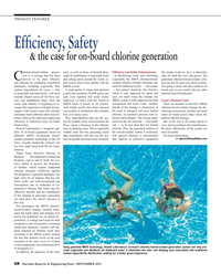 Maritime Reporter Magazine, page 68,  Sep 2015