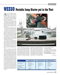 Maritime Reporter Magazine, page 69,  Sep 2015