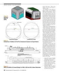 Maritime Reporter Magazine, page 26,  Oct 2015