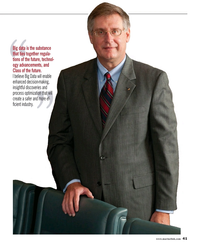 Maritime Reporter Magazine, page 41,  Oct 2015