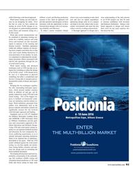 Maritime Reporter Magazine, page 61,  Oct 2015