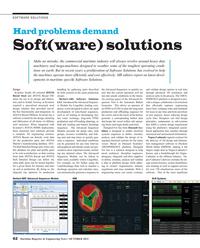 Maritime Reporter Magazine, page 62,  Oct 2015