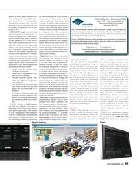 Maritime Reporter Magazine, page 63,  Oct 2015