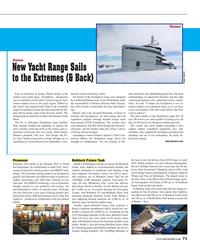 Maritime Reporter Magazine, page 71,  Oct 2015