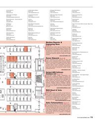 Maritime Reporter Magazine, page 73,  Oct 2015