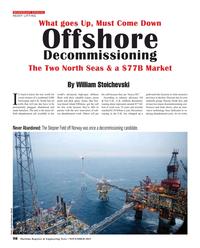 Maritime Reporter Magazine, page 98,  Nov 2015