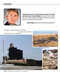 Maritime Reporter Magazine, page 112,  Nov 2015