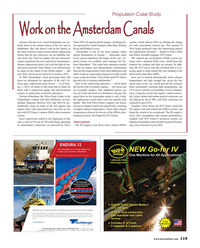 Maritime Reporter Magazine, page 119,  Nov 2015