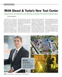 Maritime Reporter Magazine, page 120,  Nov 2015