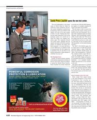 Maritime Reporter Magazine, page 122,  Nov 2015