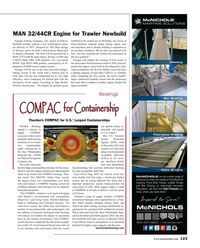 Maritime Reporter Magazine, page 123,  Nov 2015