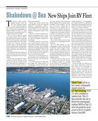Maritime Reporter Magazine, page 126,  Nov 2015